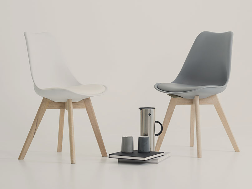 chair-gallery21