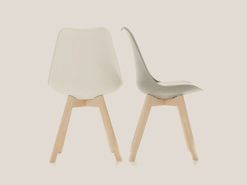 chair-gallery31